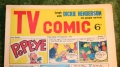 tv comic 717 (1)