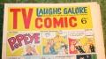 tv comic 718 (2)
