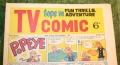 tv comic 719 (1)