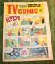tv comic 719 (5)