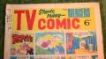 tv comic 720 (1)