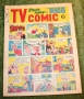 tv comic 720 (5)