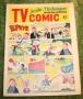 tv comic 721 (1)