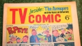 tv comic 721 (2)