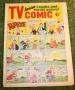 tv comic 722 (1)