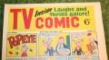 tv comic 722 (2)