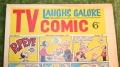 tv comic 723 (1)
