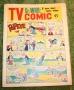 tv comic 724 (1)