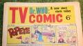 tv comic 724 (2)