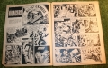 tv comic 724 (3)
