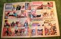 tv comic 724 (4)