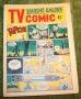 tv comic 725 (1)