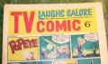 tv comic 725 (2)