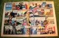tv comic 725 (4)