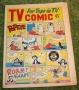 tv comic 726 (1)