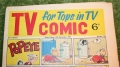 tv comic 726 (6)
