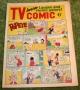 tv comic 727 (1)