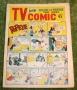 tv comic 729 (1)