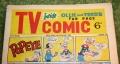 tv comic 729 (2)