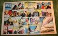 tv comic 729 (4)