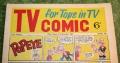 tv comic 730 (1)