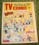 tv comic 730 (4)