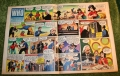 tv comic 731 (3)
