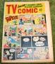 tv comic 731 (4)