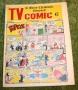 tv comic 732 (1)