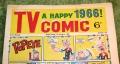 tv comic 733 (1)