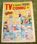 tv comic 733 (4)
