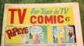 tv comic 734 (1)