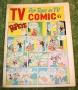 tv comic 734 (4)