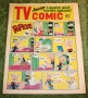 tv comic 735 (2)