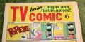 tv comic 735 (3)