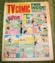 tv comic 736 (1)