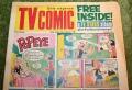 tv comic 736 (2)