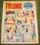 tv comic 737 (3)
