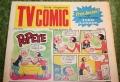 tv comic 737 (4)