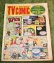tv comic 738 (1)