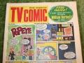 tv comic 738 (2)