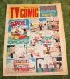 tv comic 739 (1)