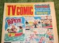 tv comic 739 (2)