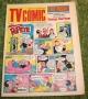 tv comic 741 (1)