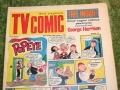 tv comic 741 (2)