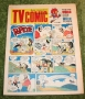 tv comic 742 (1)