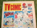 tv comic 742 (2)