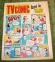 tv comic 743 (1)