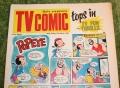 tv comic 743 (2)