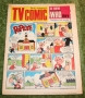 tv comic 744 (1)